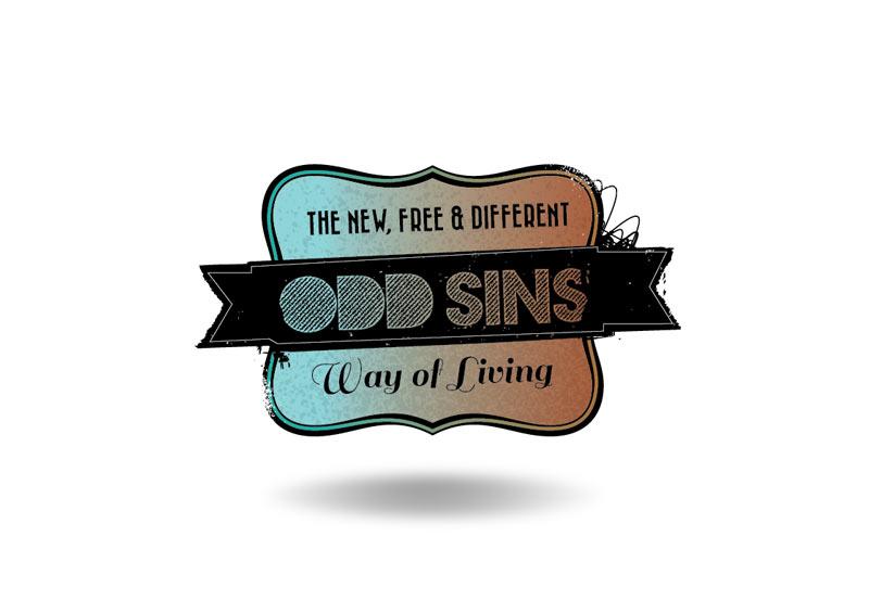 Tumbnails-blog-OddSins