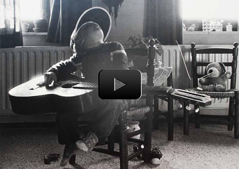 Tumbnails-blog-muziek-1