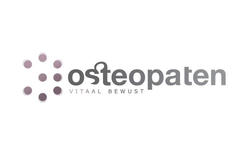 3osteopaten-logo