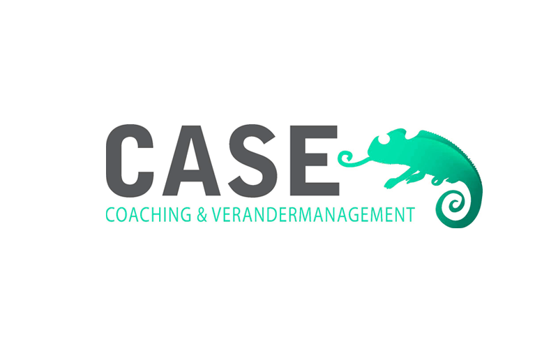 Logo-case-Groenblauw