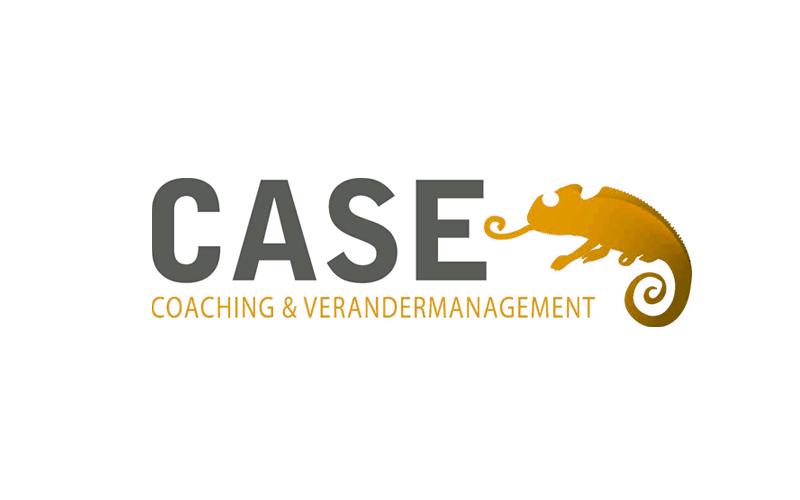 Logo-case-geel