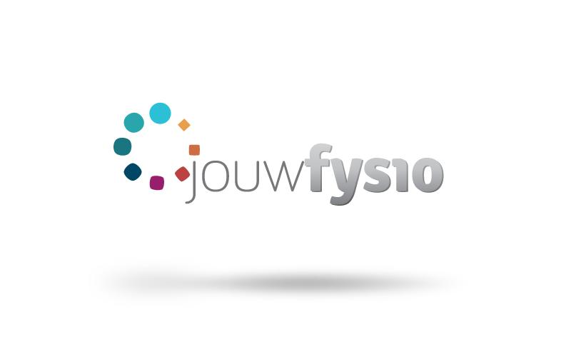 Logo-jouwfysio