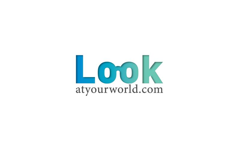 Logo-layw-1