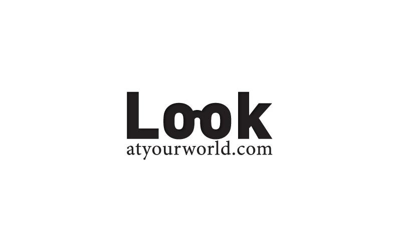 Logo-layw-2