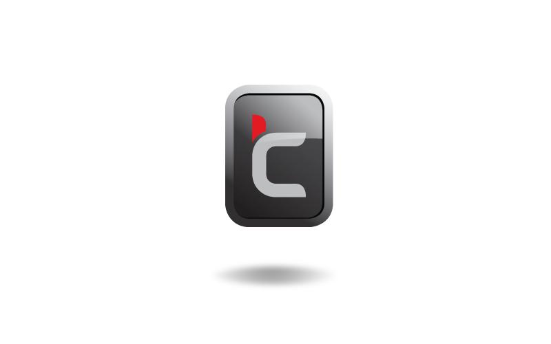 Logo-transcontinenta-1
