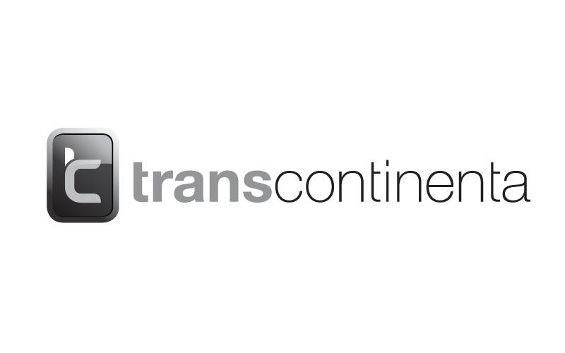 Logo-transcontinenta-4