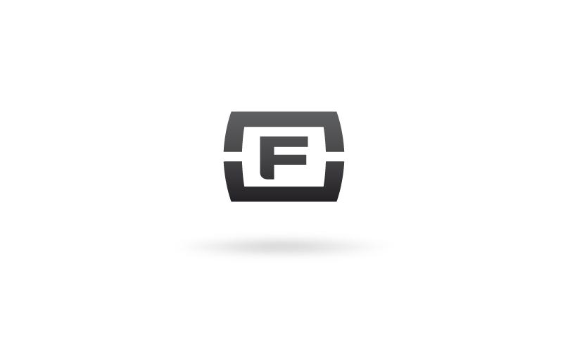 Logo-case-roze