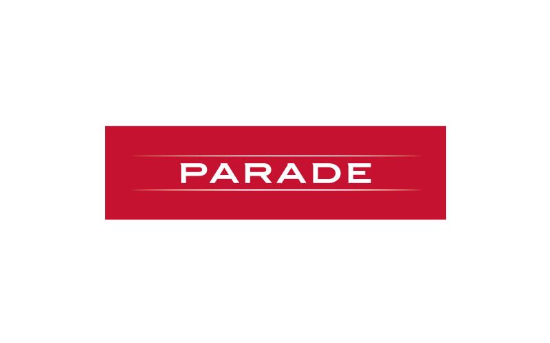 Logoparade-2