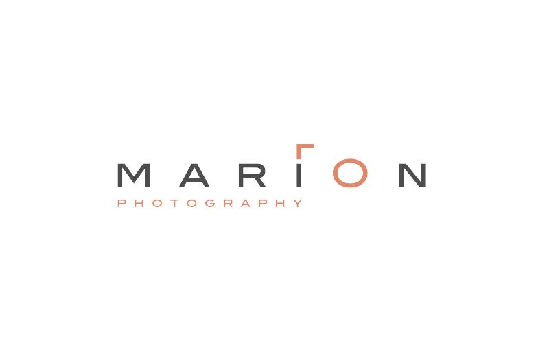 Marion-Photography-Logo