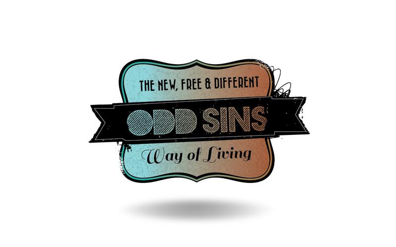 Oddsins-Logo