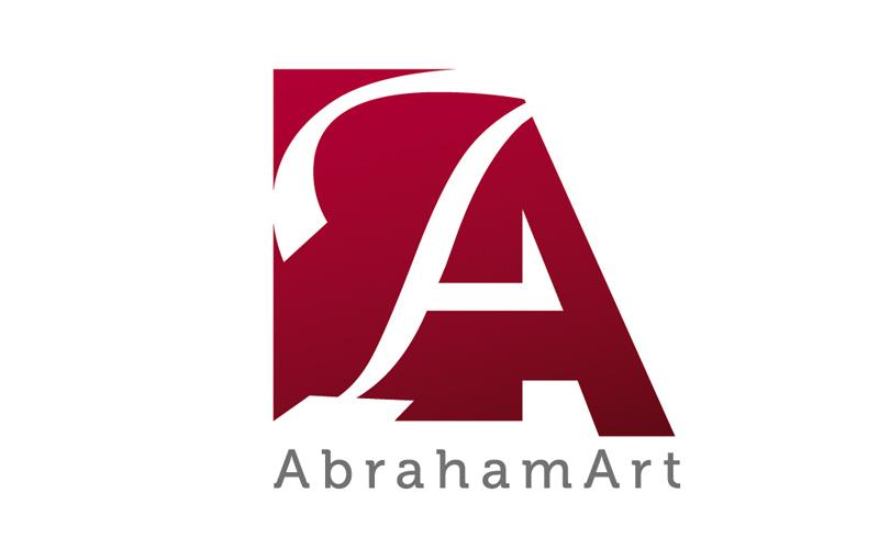abrahamart-Logo