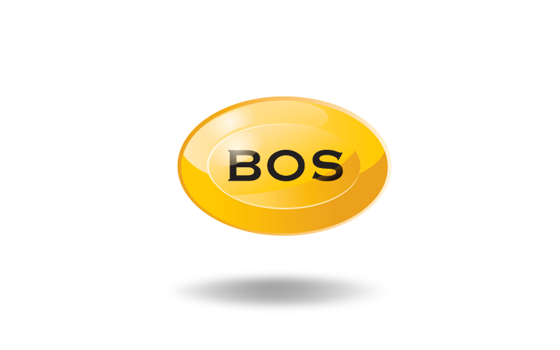 boslogo-1