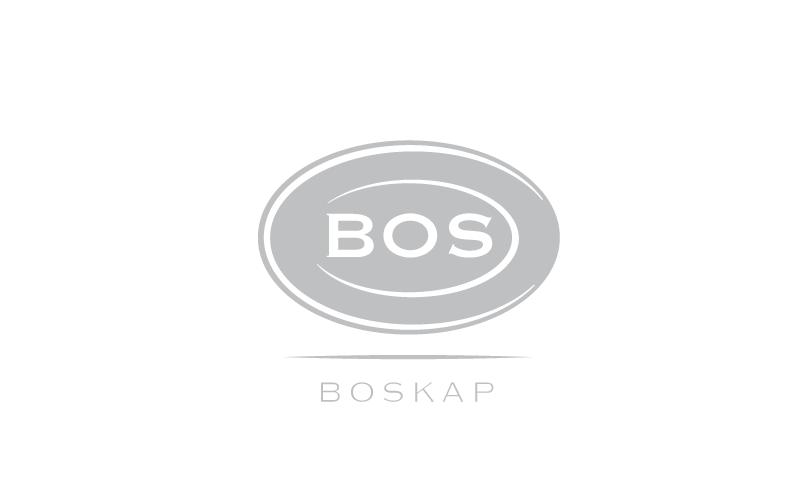 boslogo-3