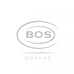 boslogo-4