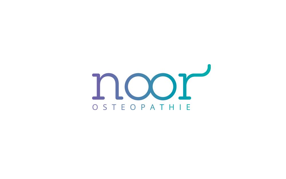 logo-osteopathienoor