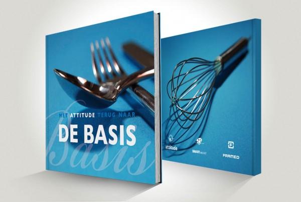 kookboek-nieuw