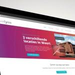 site-jouwfysio-1