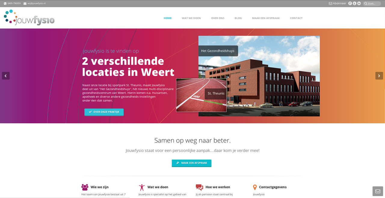 site-jouwfysio-3