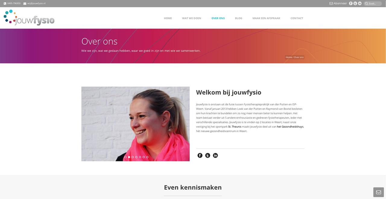 site-jouwfysio-5