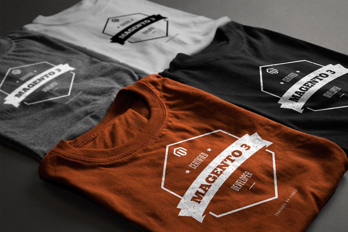 tshirt-mockup-3-1200px