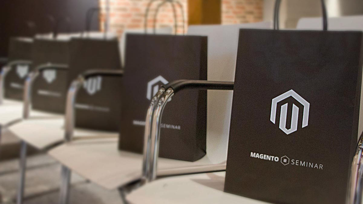 goodie-bag-magento2-2