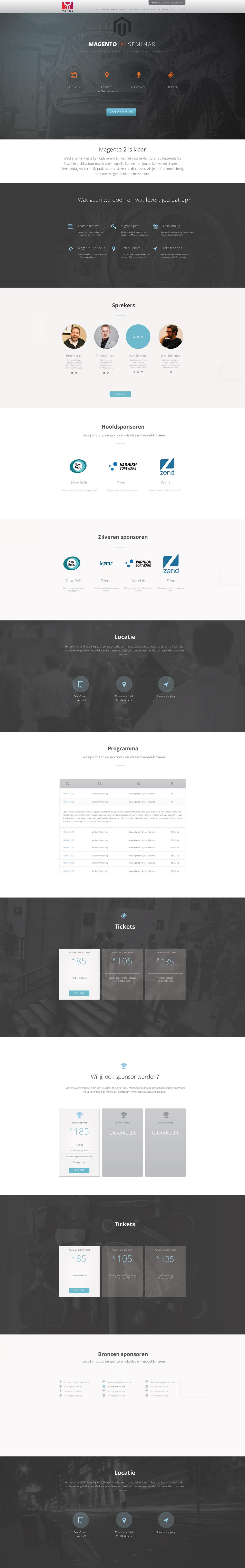 ontwerp-website-seminar-2