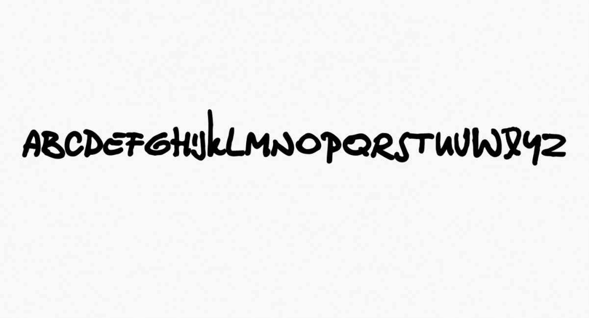 afb-lettertype-handschrift-leo-2