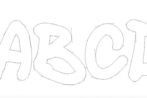 afb-lettertype-handschrift-leo-3