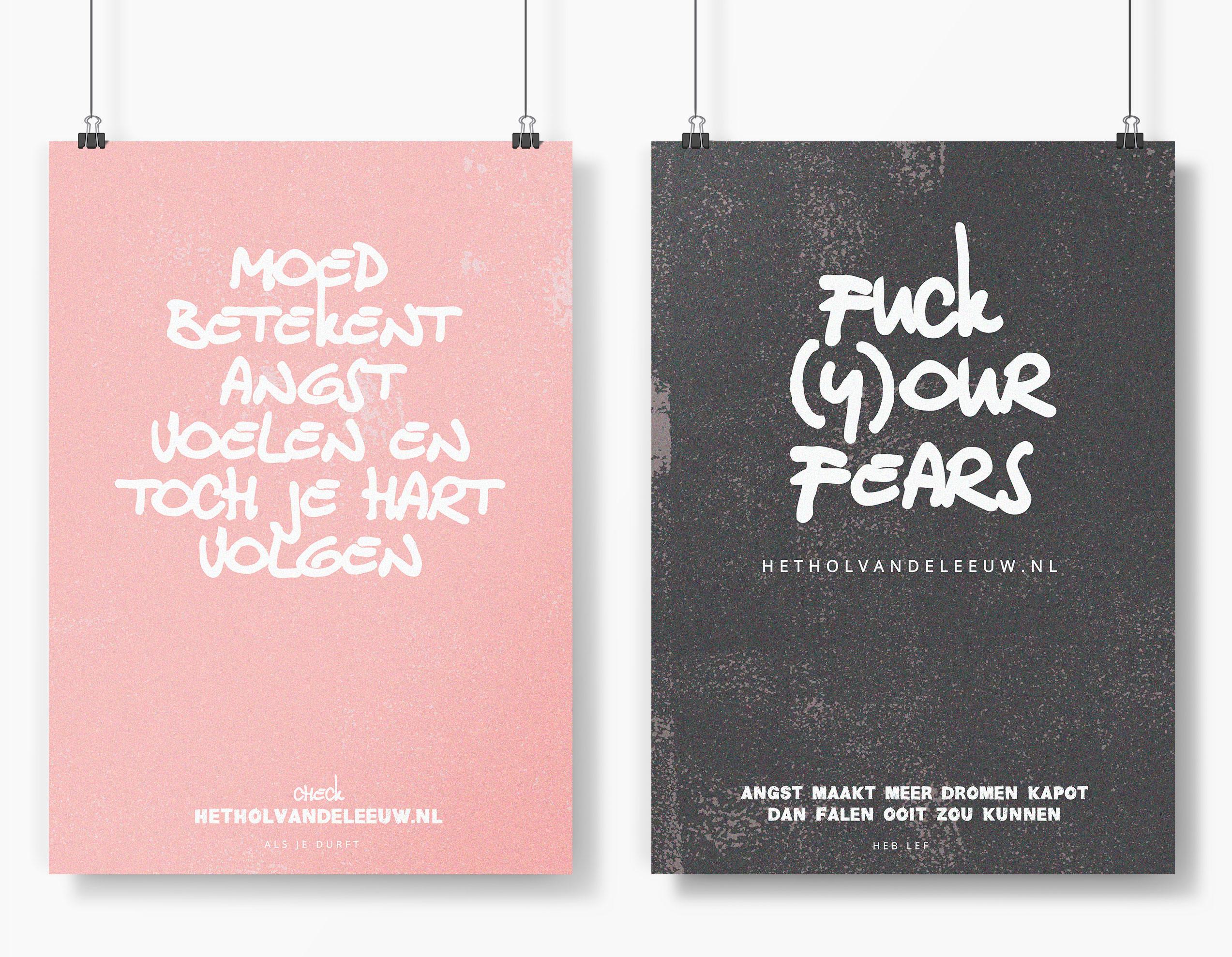 poster-serie-voor2naastelkaar-1