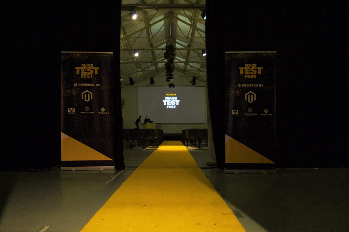 MTF-locatie-1200-entrance-bew