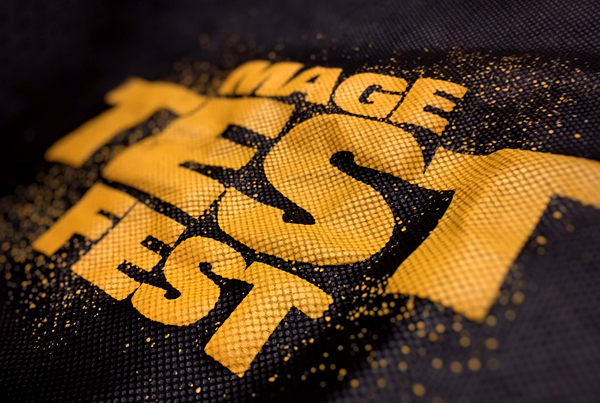 MageTestFest