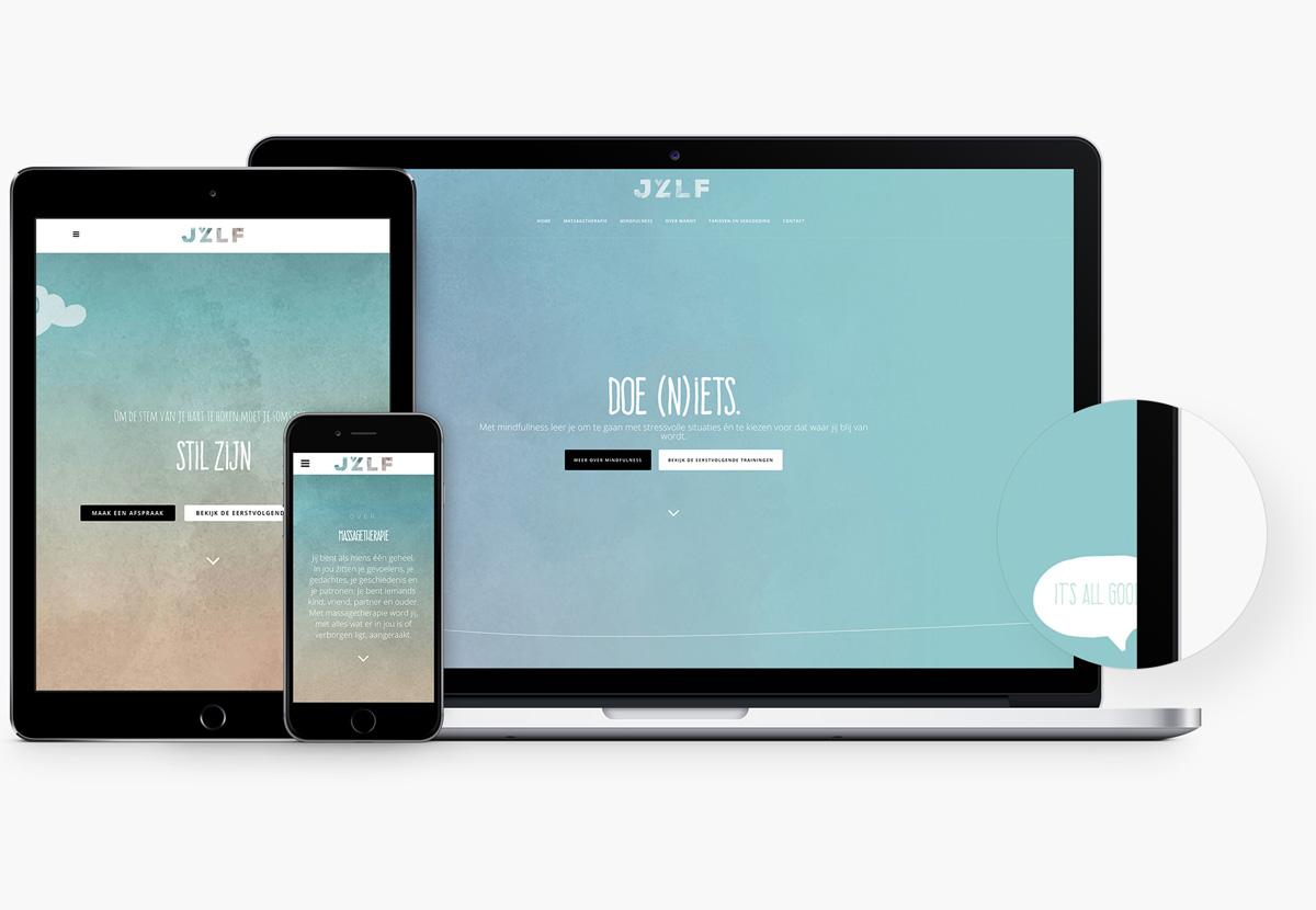 Showcase-Devices-Presentation-vweb2