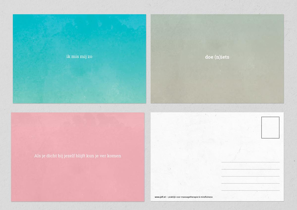 postcards-mockup-jzlf-2