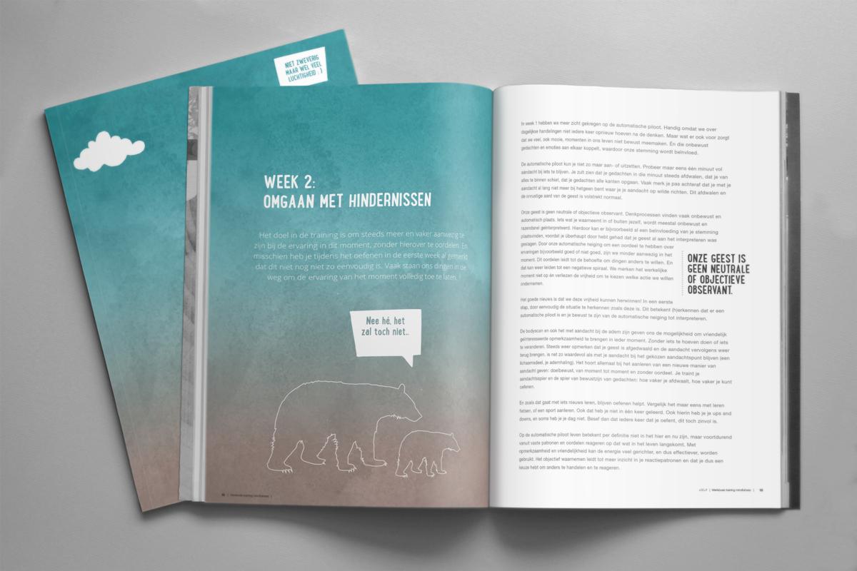 werkboek-Mockup-2