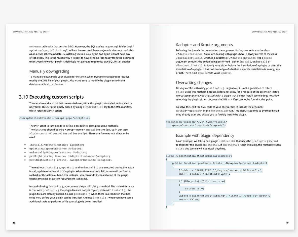 JoomlaPluginsBoek-Yireo-spread-7