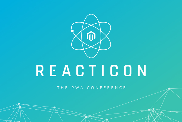Event: Reacticon